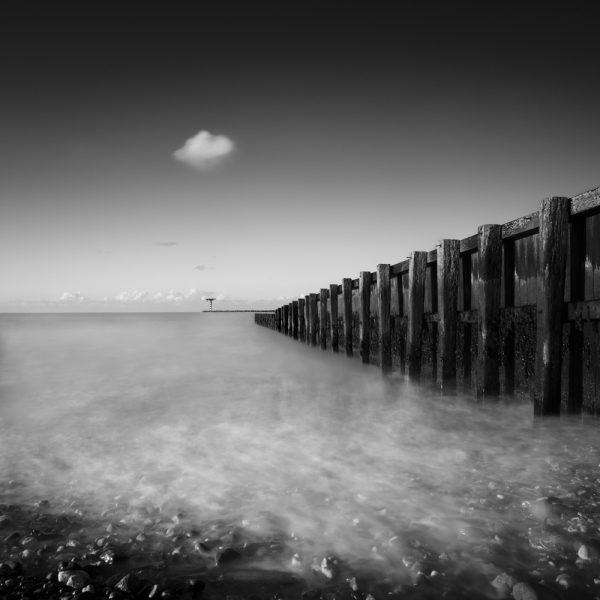 Maasvlakte #2-