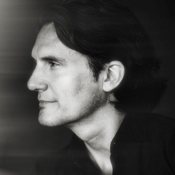 Marc van Roon–2