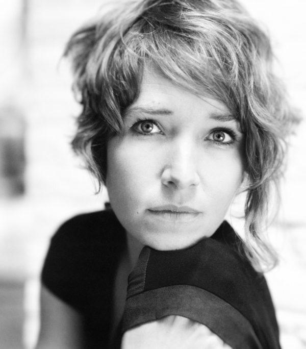 Marike Jager 6×7008-Edit-Edit-Edit