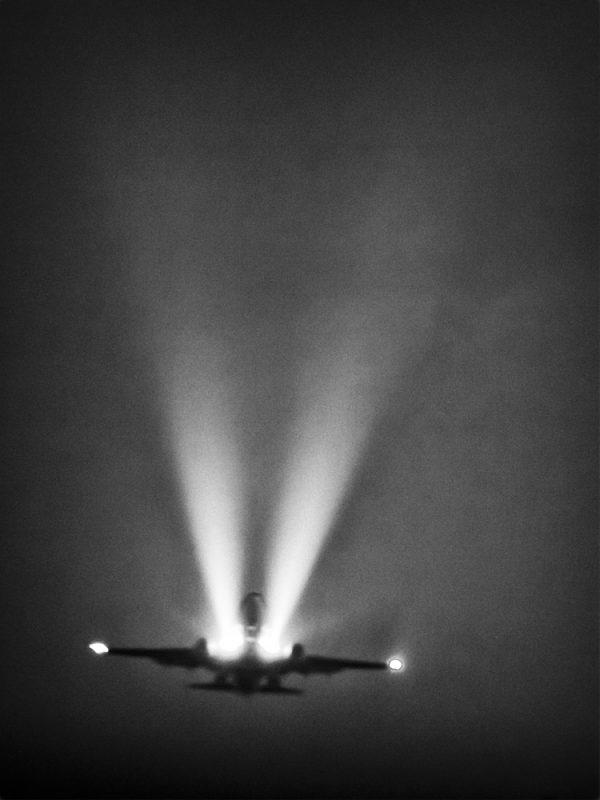 airplane-