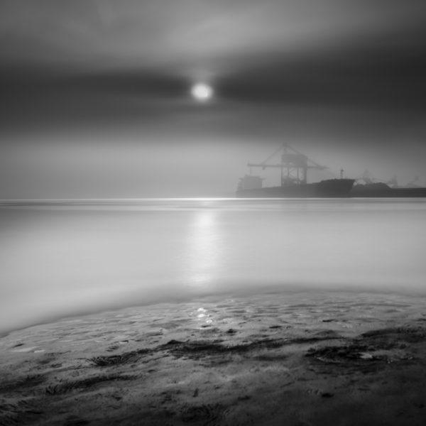ship and fog–2