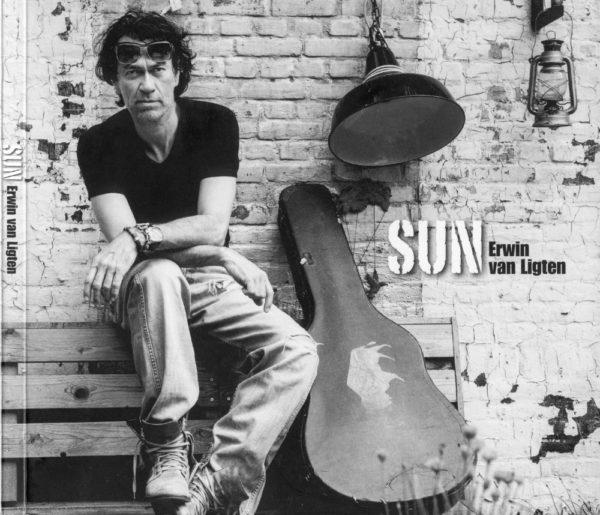erwin-van-ligten-cd-cover-sun