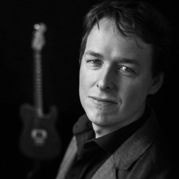 Tim Langedijk