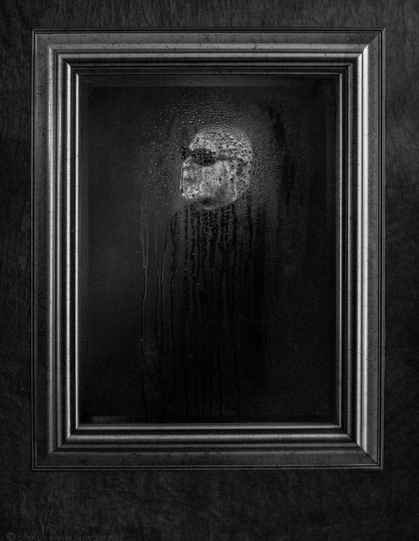 Bart spiegel 226-EditFramed #1_LRdisfoto