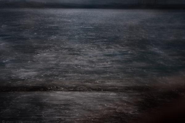_DSC3548seawater#2_LRdisfoto