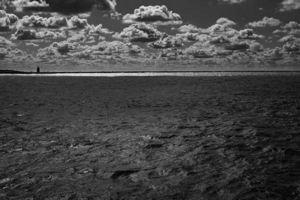 _DSC3769-Editsea sky pier_LRdisfoto