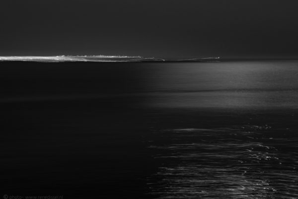 _DSC6596Beach night_LRdisfoto