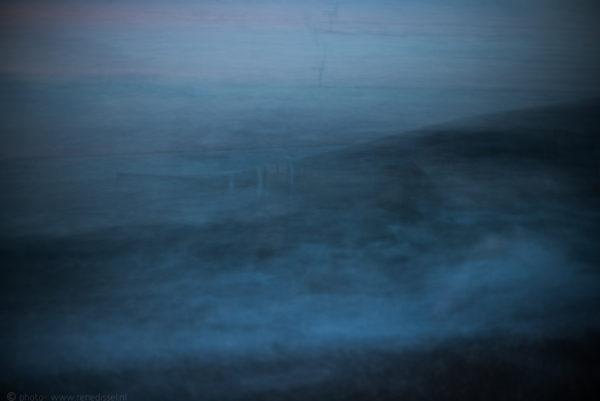 _DSC6798Blue wall_LRdisfoto