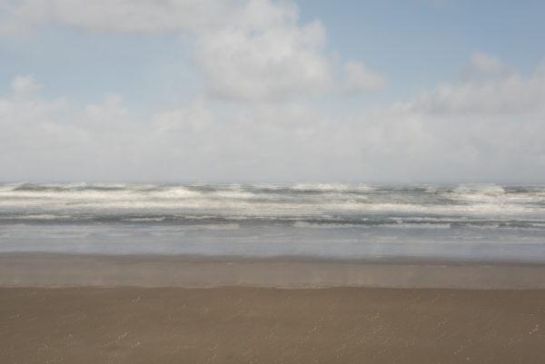 sea and sky #14
