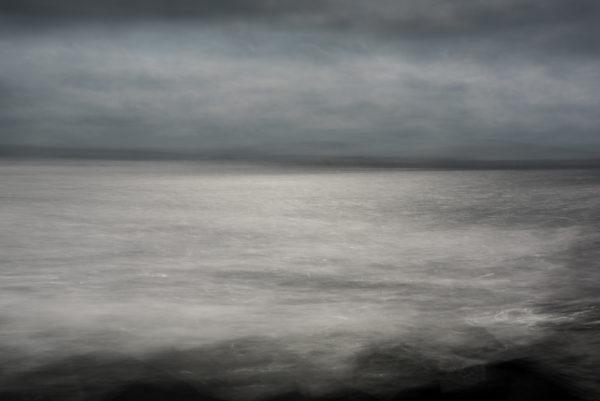sea and sky #15