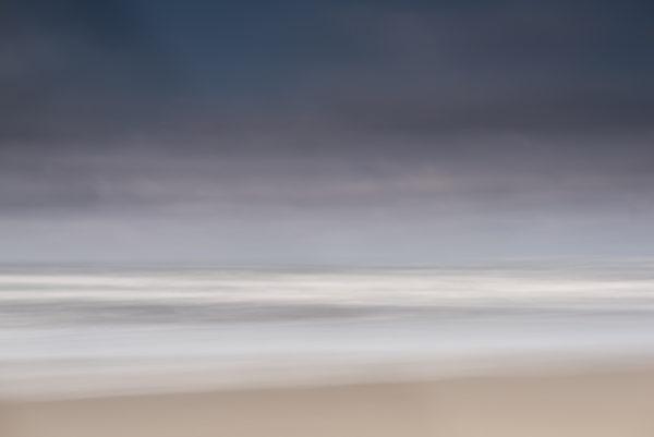 sea and sky #17