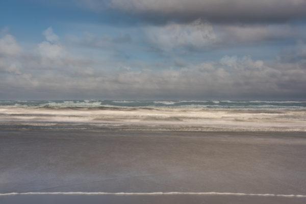 sea and sky #18