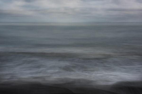 sea and sky #22