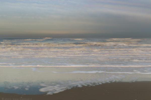 236A2062Silver sea #3_LRdisfoto