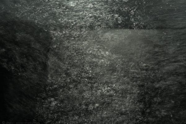 236A2327seawater #5_LRdisfoto