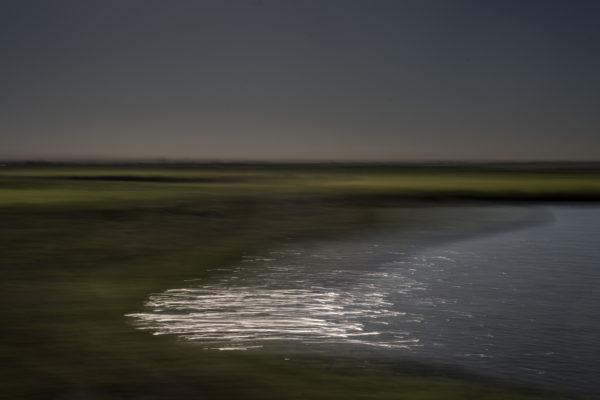 _DSC4882waterland_LRdisfoto