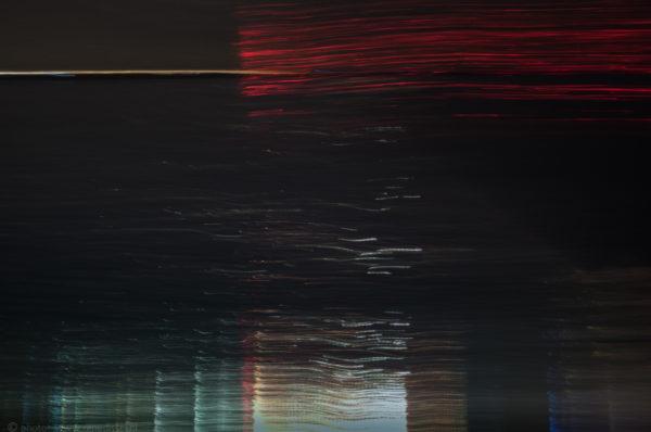 _DSC9140redlight_LRdisfoto