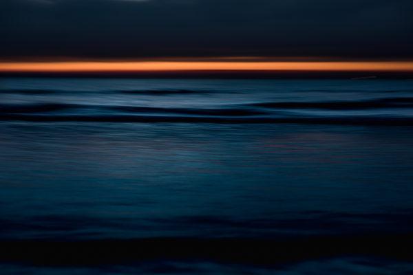 Wave (1 van 1)