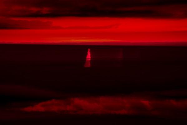 red sky (1 van 1)